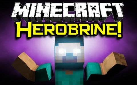 1376275337_herobrine-mod