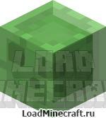 1381606257_150px-slime