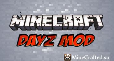 dayz-minecraft