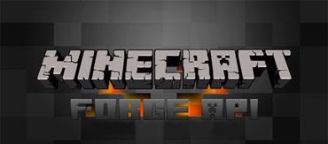 minecraft-forge