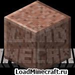 gladkii_granit