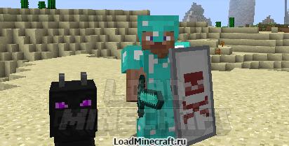 1442302372_schity-v-minecraft