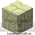 1446370016_end_stone_bricks