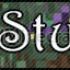 Garden Stuff для Minecraft 1.7.10