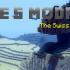 Zombe's Modpack для Minecraft