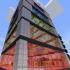 EasyColoredGlass для Minecraft