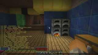 minecraft как добавлять в друзья